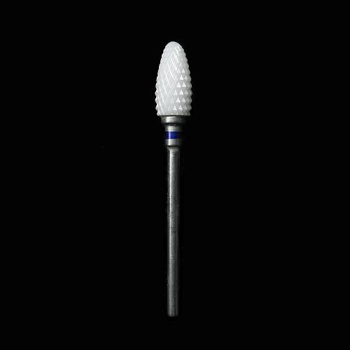 Hair shop Косички ЗИЗИ гофре № 8
