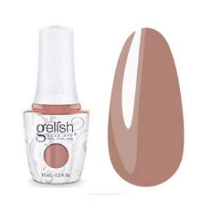 Gelish, Гель-лак - She's My Beauty, №1110928, 15 мл.