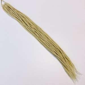 Сенегальские косы № А13, 67см
