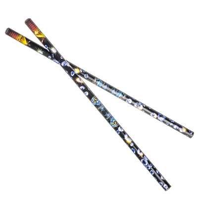 Irisk, Восковой карандаш для страз и декора