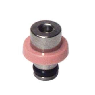 Studex Адаптер стальной для установки серьги в инструмент R 993, розовый, р-р М