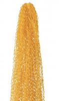 ЗИЗИ F17 (Желтый)