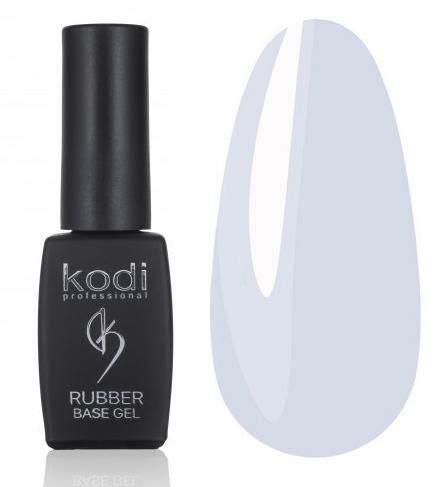 KODI Professional Цветная база Color Base Blue Sky, 8 мл.