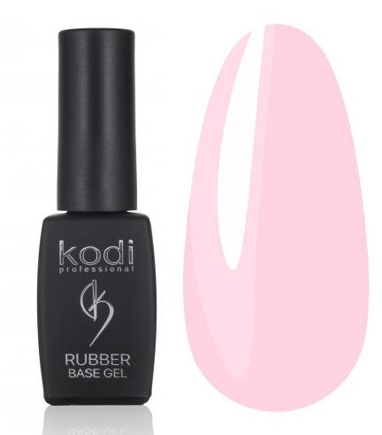 KODI Professional Цветная база Color Base Bubble Gum, 8 мл.