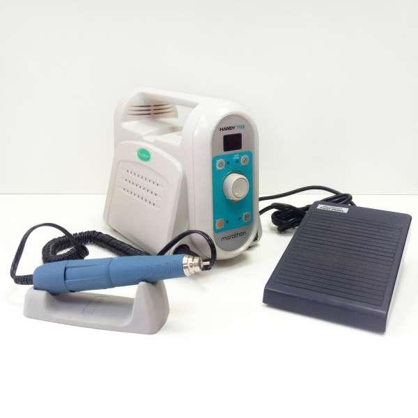 Аппарат для маникюра и педикюра Marathon Handy 702/SM45C