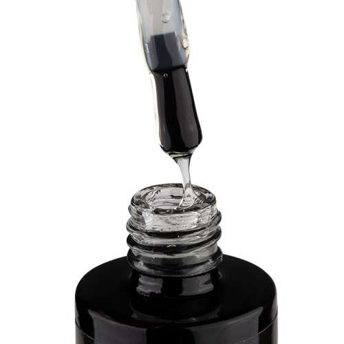 Nail Republic  EXTRA BASE GEL, 10 мл
