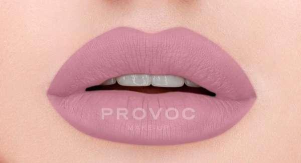 Provoc гелевый карандаш для губ №209