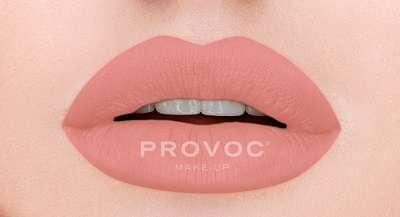 Provoc гелевый карандаш для губ №210