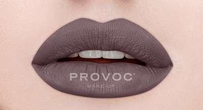 Provoc Гелевый карандаш для губ №219