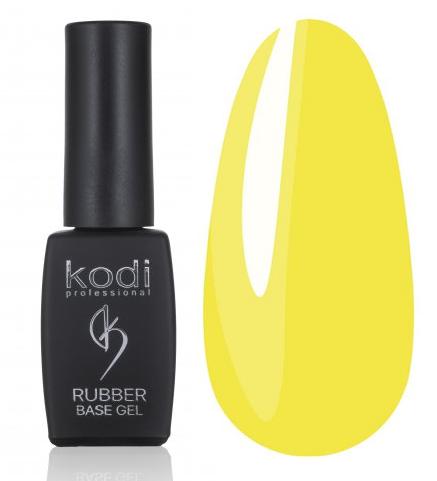 KODI Professional Цветная база Color Base Illuminating, 8 мл.