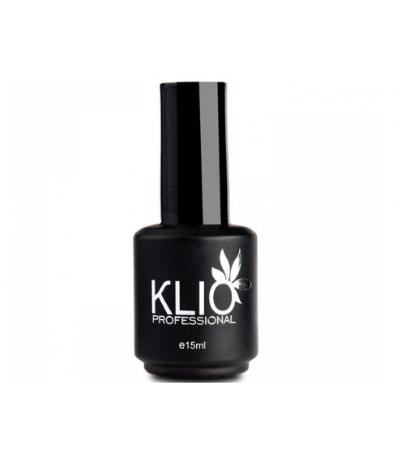 KLIO Professional Каучуковый топ без л/с, 15 мл.