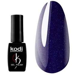 Kodi, Гель-лак № B20, 8 мл.