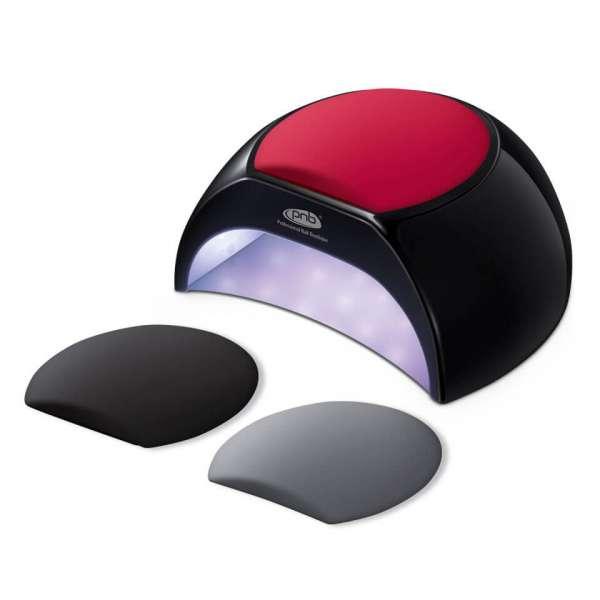 PNB, Лампа 2 в 1 UV/LED,  48 Вт.