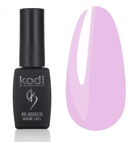 KODI Professional Цветная база Color Base Mist, 8 мл.