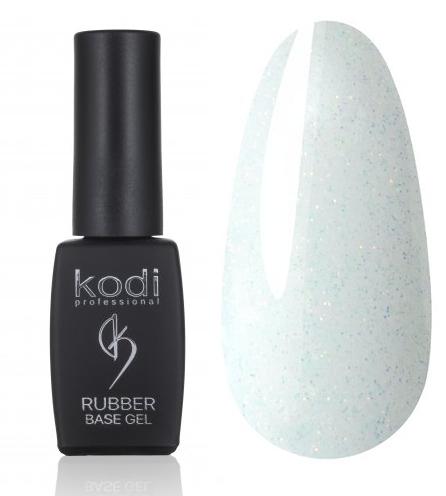 KODI Professional Цветная база Color Base Opal 01, 8 мл.