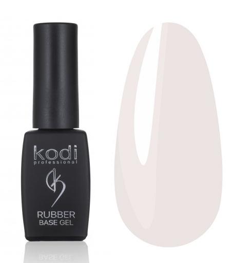 KODI Professional Цветная база Color Base Pastel 01, 8 мл.