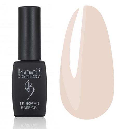 KODI Professional Цветная база Color Base Pastel 02, 8 мл.