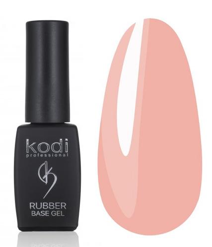 KODI Professional Цветная база Color Base Pastel 03, 8 мл.