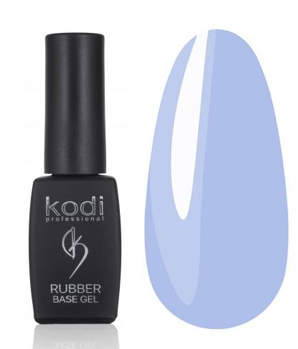 KODI Professional Цветная база Color Base Pastel 06, 8 мл.