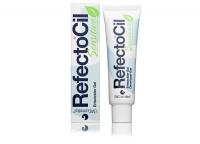 Refectocil Sensitive, Гель-проявитель для красок, 60мл.